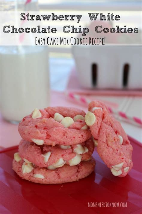 Win Strawberries Chagne For Valentines Day by Best 25 Strawberry Cookies Ideas On Pink