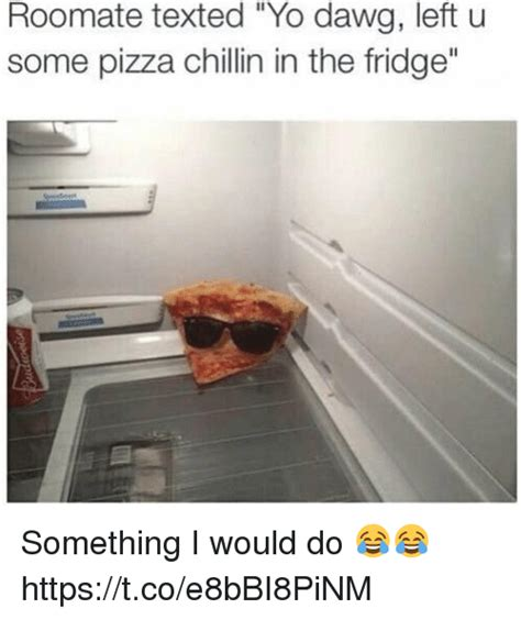dawg eat dawg books 25 best memes about roomate roomate memes