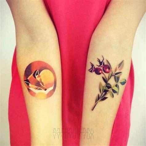 animal tattoo on forearm 29 arm tattoos designs for women