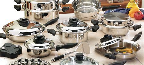 casa royale cookware carico carico es para siempre consejos para evitar que