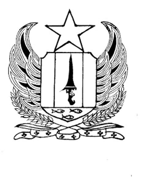 Santri Supremasi logo kabupaten pekalongan enter your name here