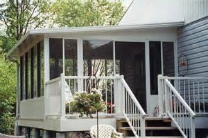 Sunroom Prices Canada Grand Vista Sunrooms 3 Season Patio Enclosure