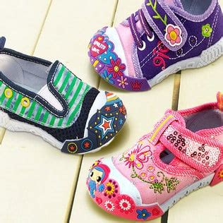 zulily toddler shoes zulily deals on frisky shoes for infants toddlers save