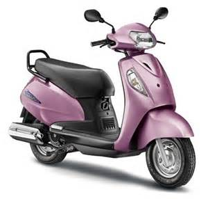 Suzuki 125 Scooter Price Suzuki Access 125 Features Price In India Review Just