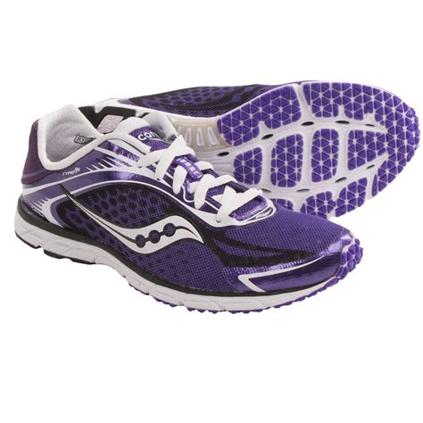 minimalist running shoe reviews saucony type a5 running shoes for 6451j save 25