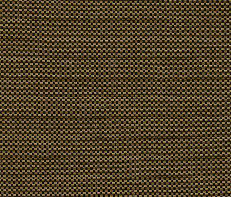 tissu exterieur 3500 tectram 3500 de alonso mercader 2690 9023 9090