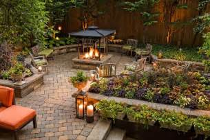Landscape Garden Ideas Small Gardens Garden Landscaping Ideas For Small Gardens Magazine Best Garden Reference