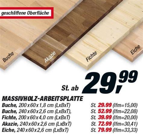 toom baumarkt arbeitsplatten massivholz arbeitsplatte toom ansehen