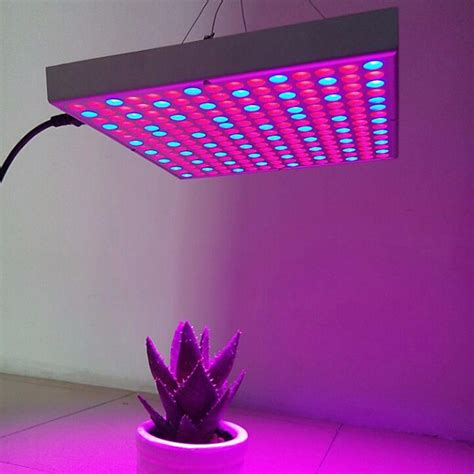 red led grow lights led grow light 14w red blue full spectrum led plant grow