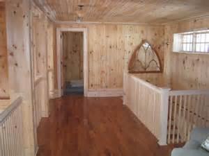 Beadboard Ceiling Planks Home Depot - knotty pine planks