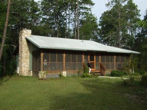 Cabins Florida by Cabin 7 Other Sprawling Oaks Picture Of Silver