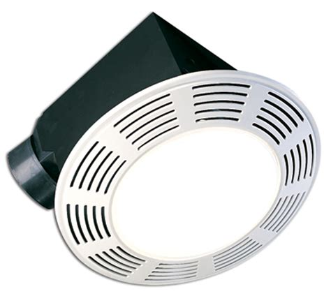 bathroom fan noise building exhaust fans images