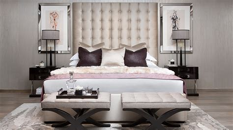 designer headboards uk luxury and designer headboards the sofa chair company
