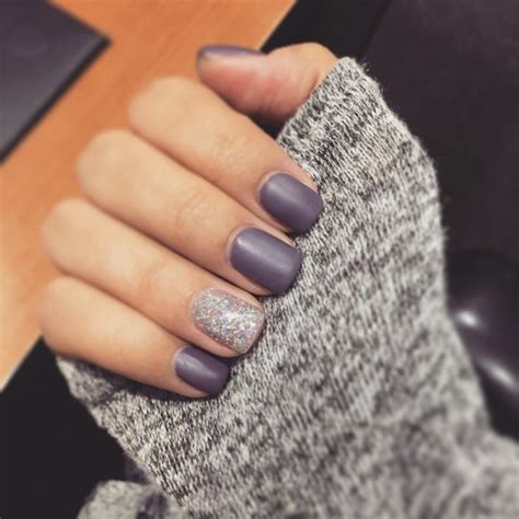 Deco Ongle Gel Hiver by Deco Ongles Hiver 2017
