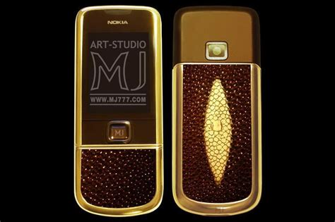 themes nokia 8800 gold arte mj nokia 8800 arte gold diamond