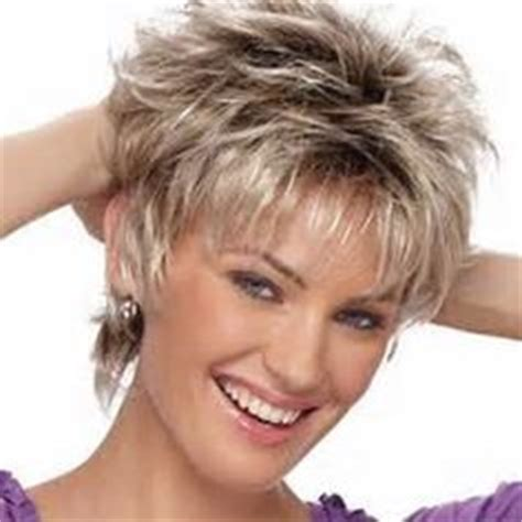 short hairstyles for seniors with double chin pics short hairstyles for older women with double chin hair