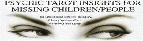 psychic tarot insights psychic tarot insights