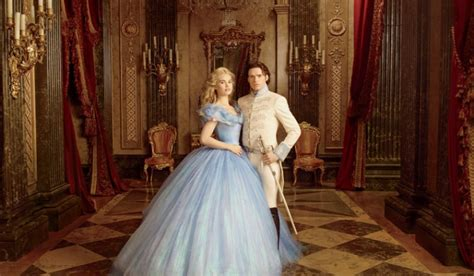 cinderella film adaptations cinderella in real life new trailer and poster for the
