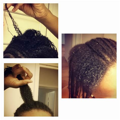 hair growth 3 months pictures growing black hair to great lengths may 2014