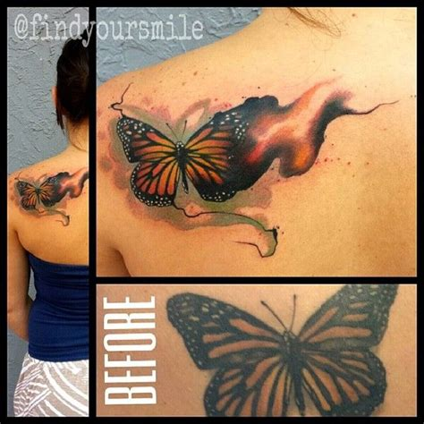 watercolor tattoo jacksonville fl 17 best images about on sleeve tatoo