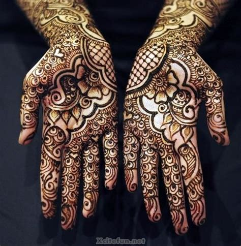 henna design artist new collection henna mehndi designs xcitefun net