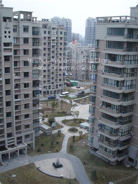 wohnung in china linnie s world