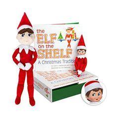 elf on the shelf brown eyed boy light skin pin by celina stevens on light skin boys pinterest