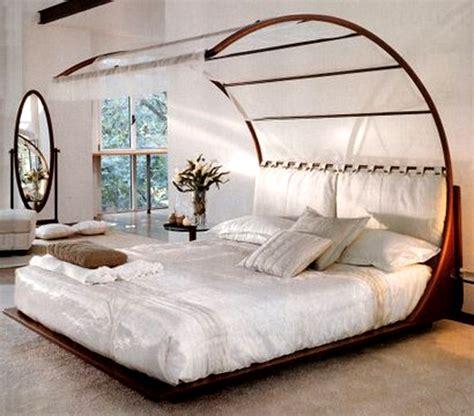 Princess Cot Bed Duvet Set Les Beaux Baldaquins Floriane Lemari 233
