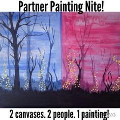 paint nite quaker steak and lube 1000 images about paint nite library on
