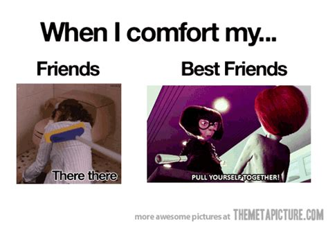 Cute Best Friend Memes - cute quotes about best friends for girls amazing 6 on cute
