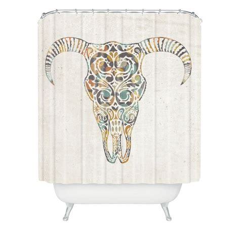 deny shower curtain 1000 images about deny shower curtains on pinterest