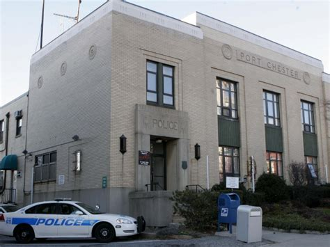 Car Service Port Chester Ny by Port Chester Arrested On Dwi Warrant Port Chester