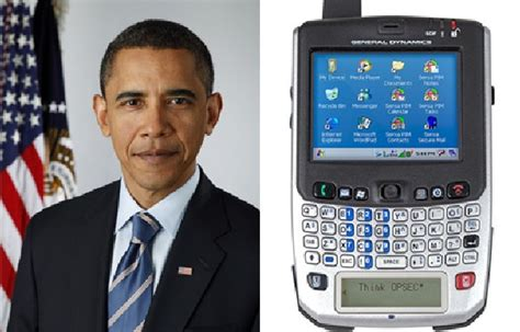 what phone does president use the origins of the obama phone a federal fcc program in existence before obama was elected