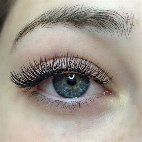 6 Best Eyelashes by 30 Best Eyelash Before And Afters Images On
