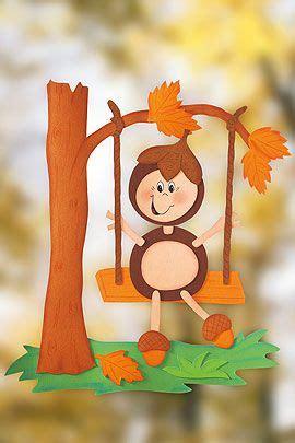 herbst fenster kinderzimmer 25 einzigartige fensterbilder kinderzimmer ideen auf