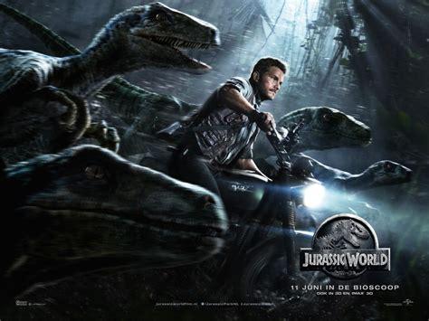 dinosaurus film bioscoop galactochickosaurus armandoraptor en de egoexpavesco rex