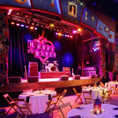 house of blues los angeles farewell house of blues los angeles home of historic performances from tupac eminem
