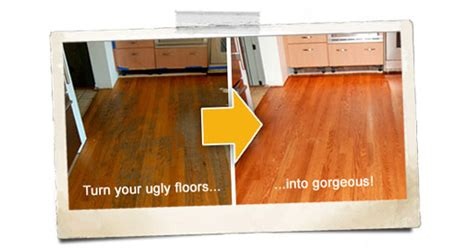Refinishing Kitchen Cabinets Before And After by Naperville Hardwood Floor Refinishing Sanding And Repairs