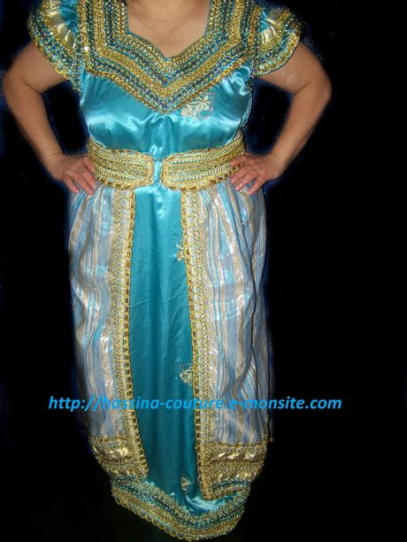 robes kabyles modernes robes kabyles 2016 2015 les robes kabyles newhairstylesformen2014 com
