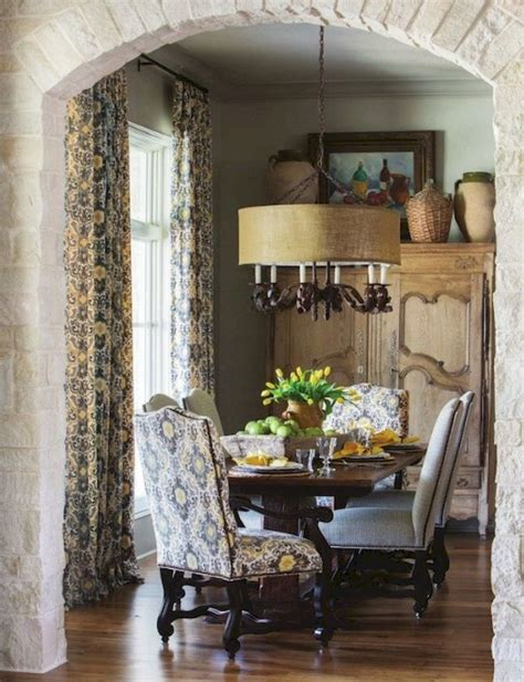 fancy french country living room decor ideas  french