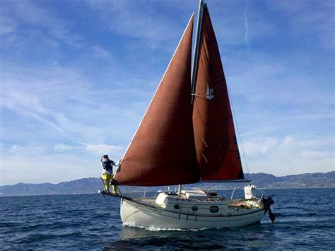 sailing boat synonym list of synonyms and antonyms of the word flicka sailboat