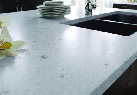 piani in quarzo per cucine piano cucina in agglomerato di quarzo istruzioni per l uso