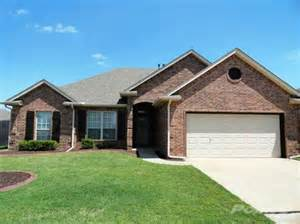 homes for in oklahoma owner farms oklahoma mitula homes