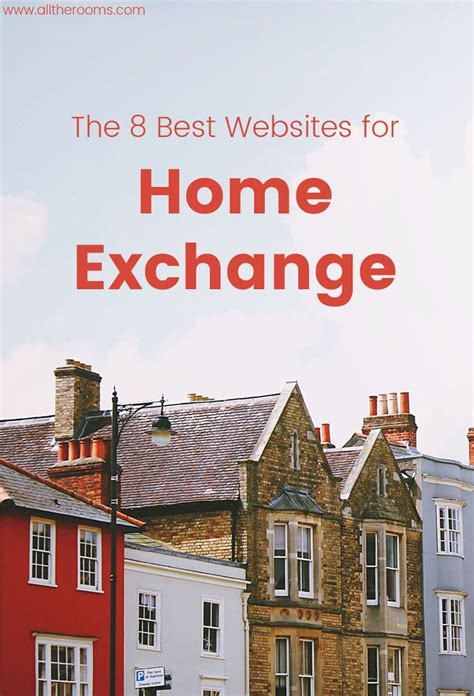 best house exchange top 25 best house exchange ideas on tower of