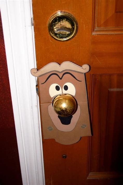 29 best images about disney cruise door magnets on disney mickey ears and parts