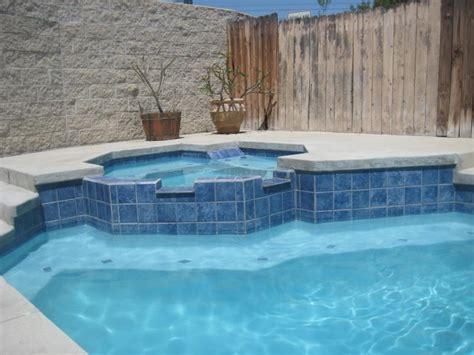pool tile designs trinity custom pools swimming pool replaster swimming