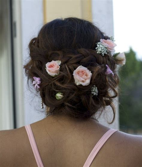 prom hairstyles and how to do them 30 fresh prom hairstyles for long hair in 2018