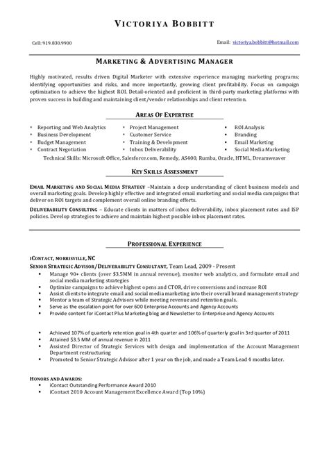 Languages On Resume by Resume Spoken Languages Resume Ideas