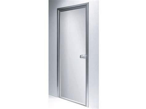 telai per porte interne il meglio di potere telai alluminio per porte interne