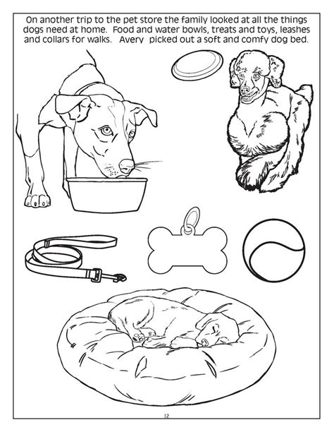 coloring pages of dogs and cats together 50 coloring pages of cats and dogs to save gianfreda net